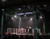 Noc Boje (Night of Fight) 2014